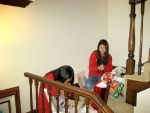 101223-xmas-with-gee-family-035