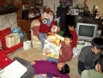 101223-xmas-with-gee-family-036