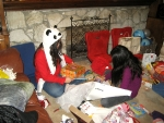 101223-xmas-with-gee-family-037