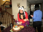 101223-xmas-with-gee-family-039
