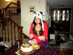 101223-xmas-with-gee-family-040