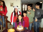 101223-xmas-with-gee-family-041