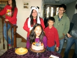 101223-xmas-with-gee-family-042