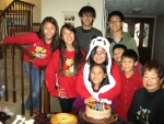 101223-xmas-with-gee-family-043