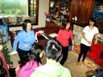 101223-xmas-with-gee-family-044