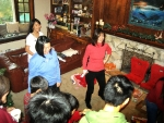 101223-xmas-with-gee-family-045