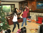 101223-xmas-with-gee-family-048