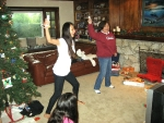 101223-xmas-with-gee-family-049