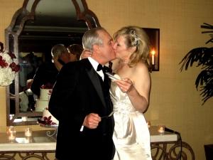 110115 Burgess Wedding 035a