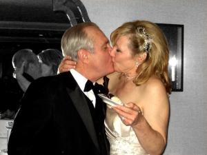 110115 Burgess Wedding 035f