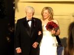 110115 Burgess Wedding 006