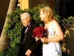 110115 Burgess Wedding 007