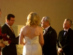 110115 Burgess Wedding 009