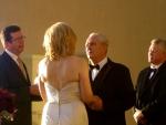 110115 Burgess Wedding 010