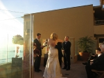 110115 Burgess Wedding 011