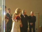 110115 Burgess Wedding 012