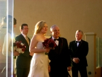 110115 Burgess Wedding 013