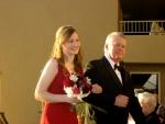 110115 Burgess Wedding 014