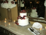 110115 Burgess Wedding 021