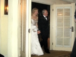 110115 Burgess Wedding 022