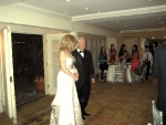 110115 Burgess Wedding 023