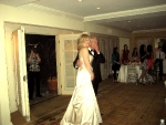 110115 Burgess Wedding 024