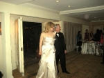 110115 Burgess Wedding 025