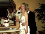 110115 Burgess Wedding 028