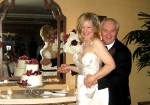 110115 Burgess Wedding 029