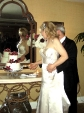 110115 Burgess Wedding 030
