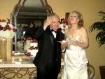 110115 Burgess Wedding 032