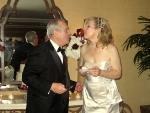 110115 Burgess Wedding 033