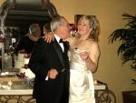 110115 Burgess Wedding 034