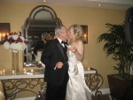 110115 Burgess Wedding 035