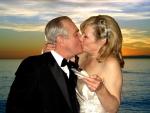 110115 Burgess Wedding 035j
