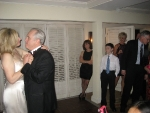 110115 Burgess Wedding 036