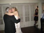 110115 Burgess Wedding 038