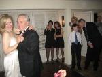 110115 Burgess Wedding 039