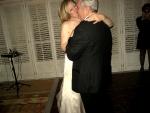 110115 Burgess Wedding 040