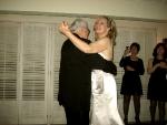110115 Burgess Wedding 042