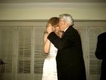 110115 Burgess Wedding 044