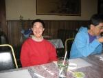 110127-steph-bday-dinner-002