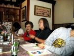 110127-steph-bday-dinner-003
