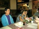 110127-steph-bday-dinner-005