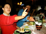 110127-steph-bday-dinner-012
