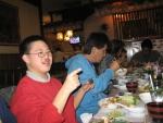 110127-steph-bday-dinner-013