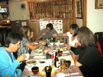 110127-steph-bday-dinner-014