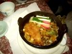 110127-steph-bday-dinner-016