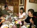 110127-steph-bday-dinner-018
