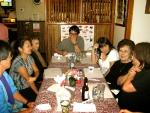 110127-steph-bday-dinner-019